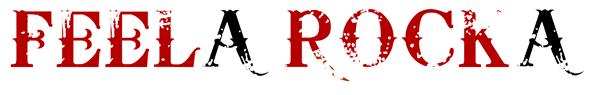 LogoFARAteliko003a